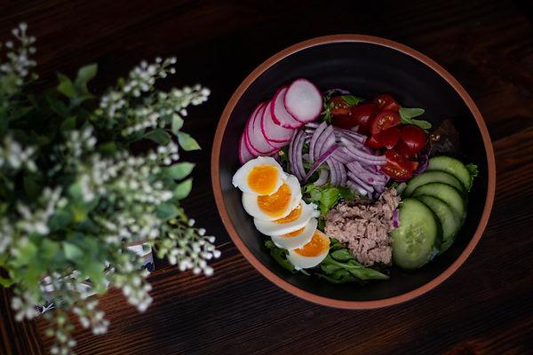 salat3.jpg