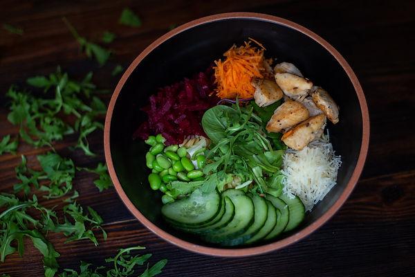 salat5.jpg