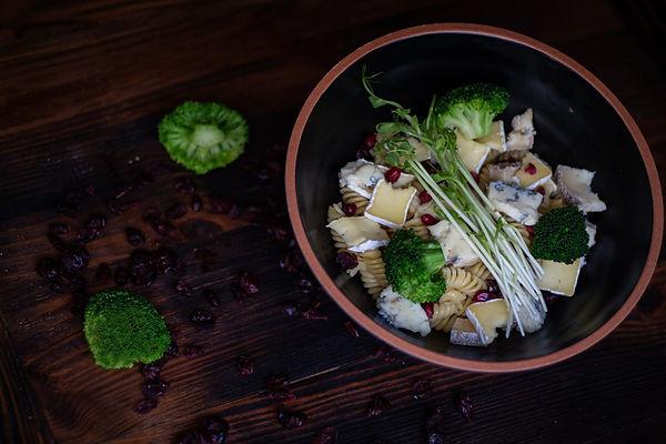 salat8.jpg