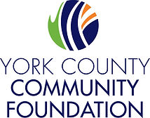 YCCF_logo_3color-Stacked.jpg