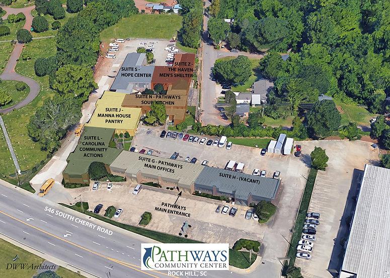 Pathways Aerial Map (1).jpg