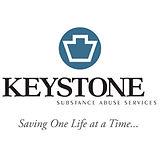 keystone-stubstance-abuse-services-NEW.j