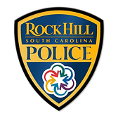rock hill police.png