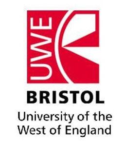 University_West_England.jpg