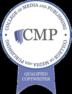 College of Media logo.png