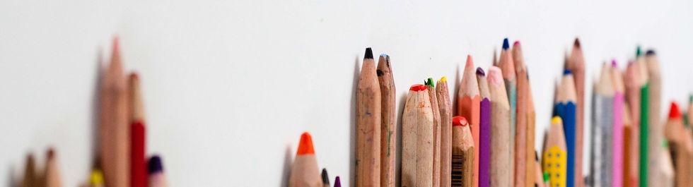 crayons de couleurs.jpg