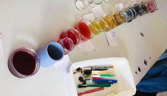 peinture vegetale.jpg