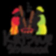 Katswe_logo_grey_ONdarkBG_NEW_NOBG.png