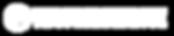 TwoThornedRose logo