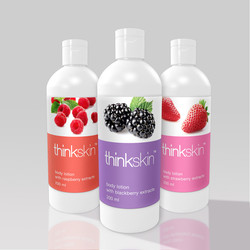 Thikskin Lotion Composite