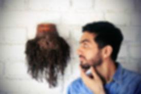 Hoshedar Bamji's Image