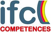 Logo IFCL dernversion.jpg