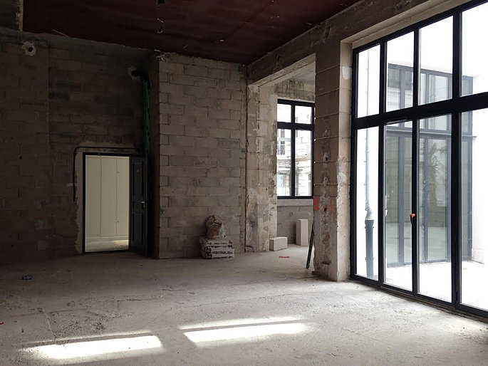 immocades rue de lancry 75010. Black Bedroom Furniture Sets. Home Design Ideas