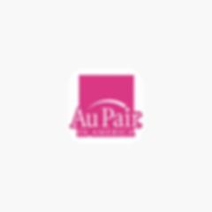 Au pair logo.png