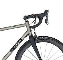 Bike-Precision-Crafted_VAMOOTS-RSL-NEW.j