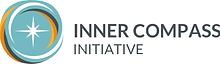 Inner Compass Initiative