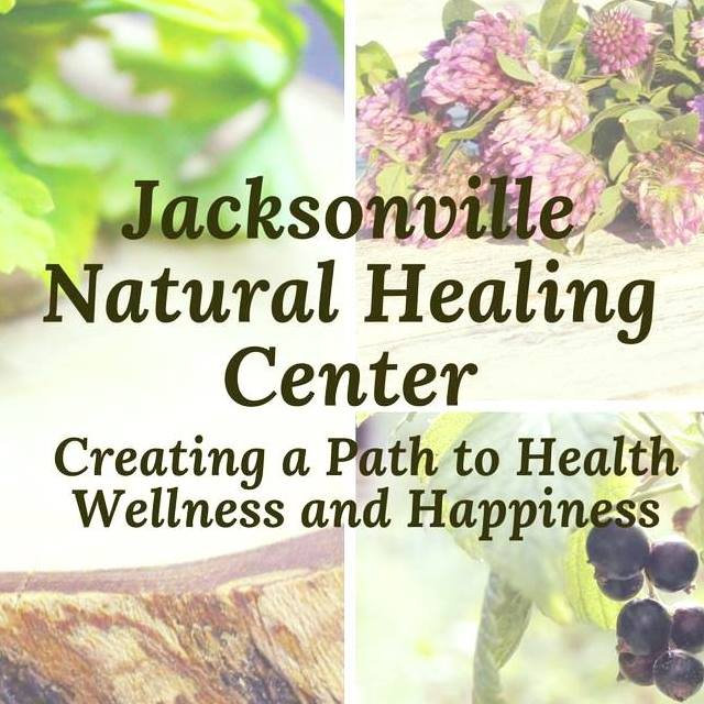 Jacksonville Natural Healing Center Logo.jpg