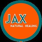 JNH logo transparent background .png