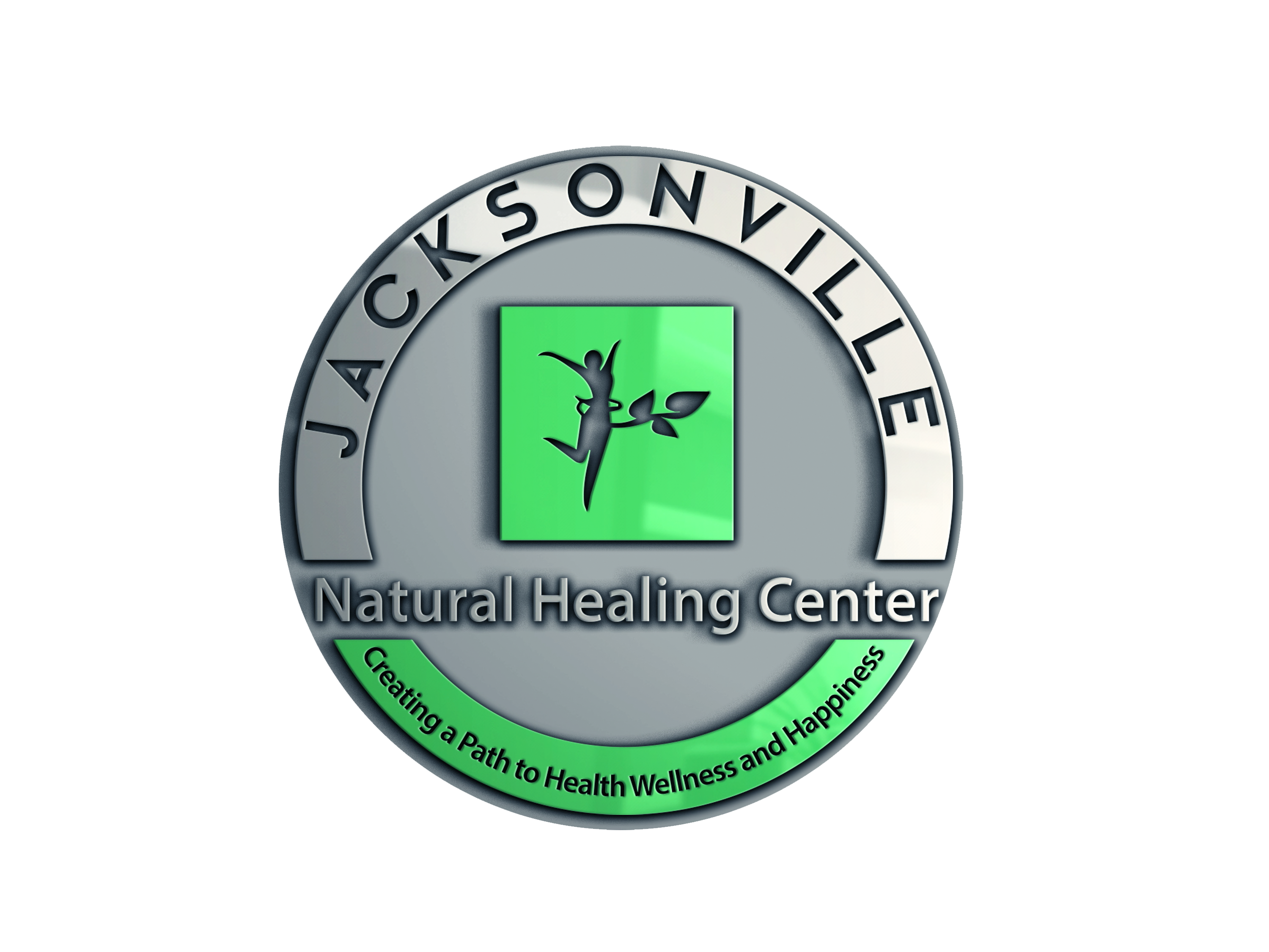 Jacksonville Natural Healing Center logo Final.png