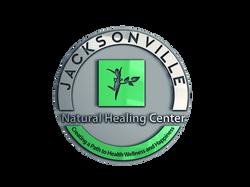 Jacksonville Natural Healing Center logo Final.png