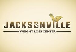 Weight Loss Center Logo