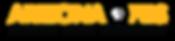 azpbs-logo-2020.png