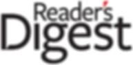 reader's digest.png