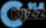 KJZZ-logo.png