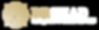 Logo-Gold-White.png