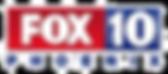 Fox-10-Phoenix.png