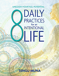 Eight Daily Practices_Ebook-1.png