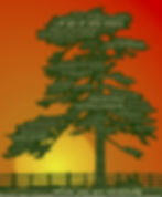 tree-681826_1280.jpg