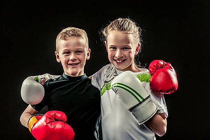 kids boxing.jpg