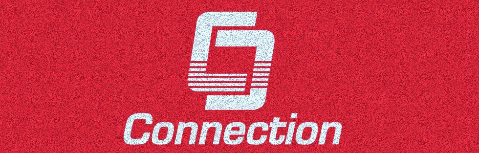logo%20Connection%20image_edited.jpg