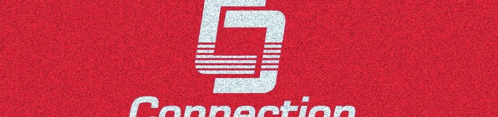 logo%20Connection%20image_edited.jpg