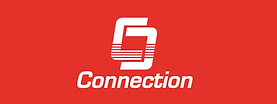 logo Connection image.png