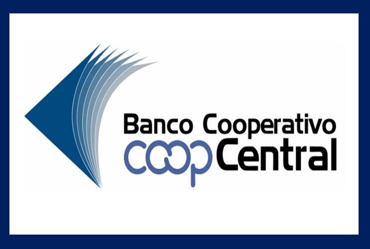 Banco Cooperativo COOP Central