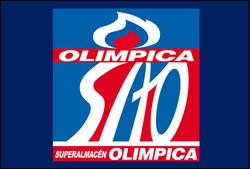 SAO Olimpica