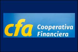 Cooperativa Financiera CFA