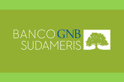 Banco GNB Sudameris
