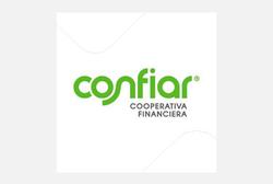 Cooperativa Financiera Confiar