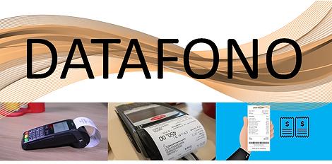 DATAFONOOK.png