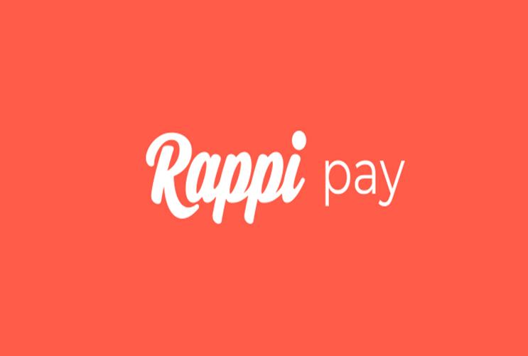 Rappi Pay