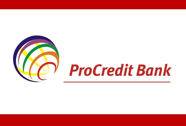 Banco ProCredit Bank