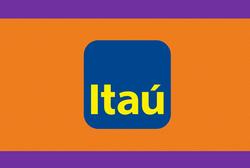 Banco Itahu
