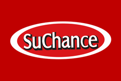 Su Chance