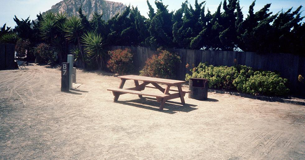 Morro Rock California.jpg