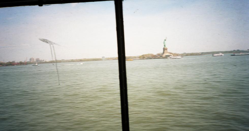 USA 2012 (Liberty).jpg