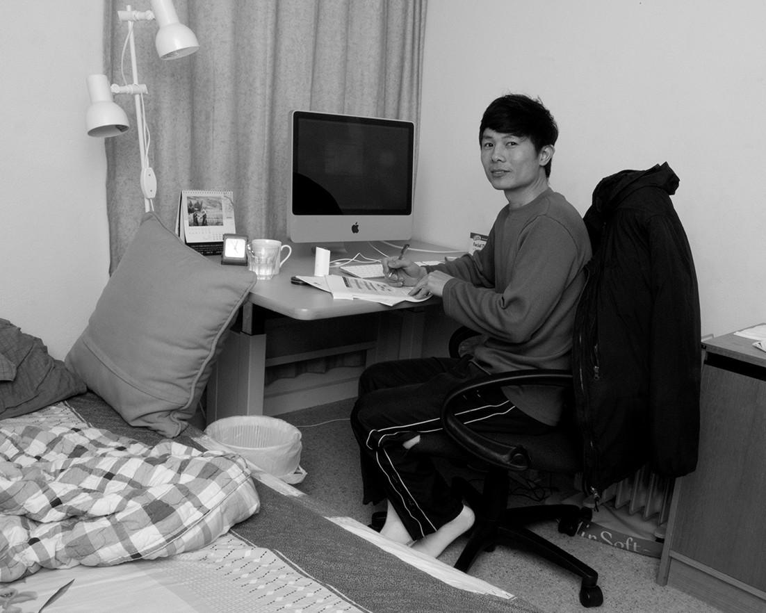 Hu Vuong. 62A. Commerce. ANU.jpg