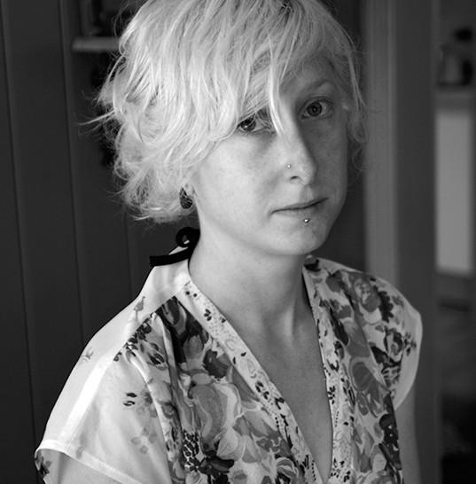 15 Adrienne '09. 2009.jpg